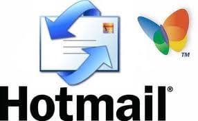 www hotmail entrar